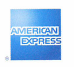American Express CC Logo