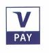 Visa Pay Logo