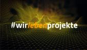 wirlebenprojekte.net